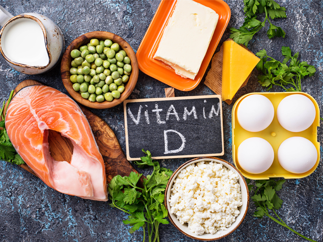 Alles Over Vitamine D Csi Service